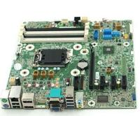 795972 001 739682 001 696549 002 Q85 system board for HP ProDesk 600 G1 SFF motherboard well tested working