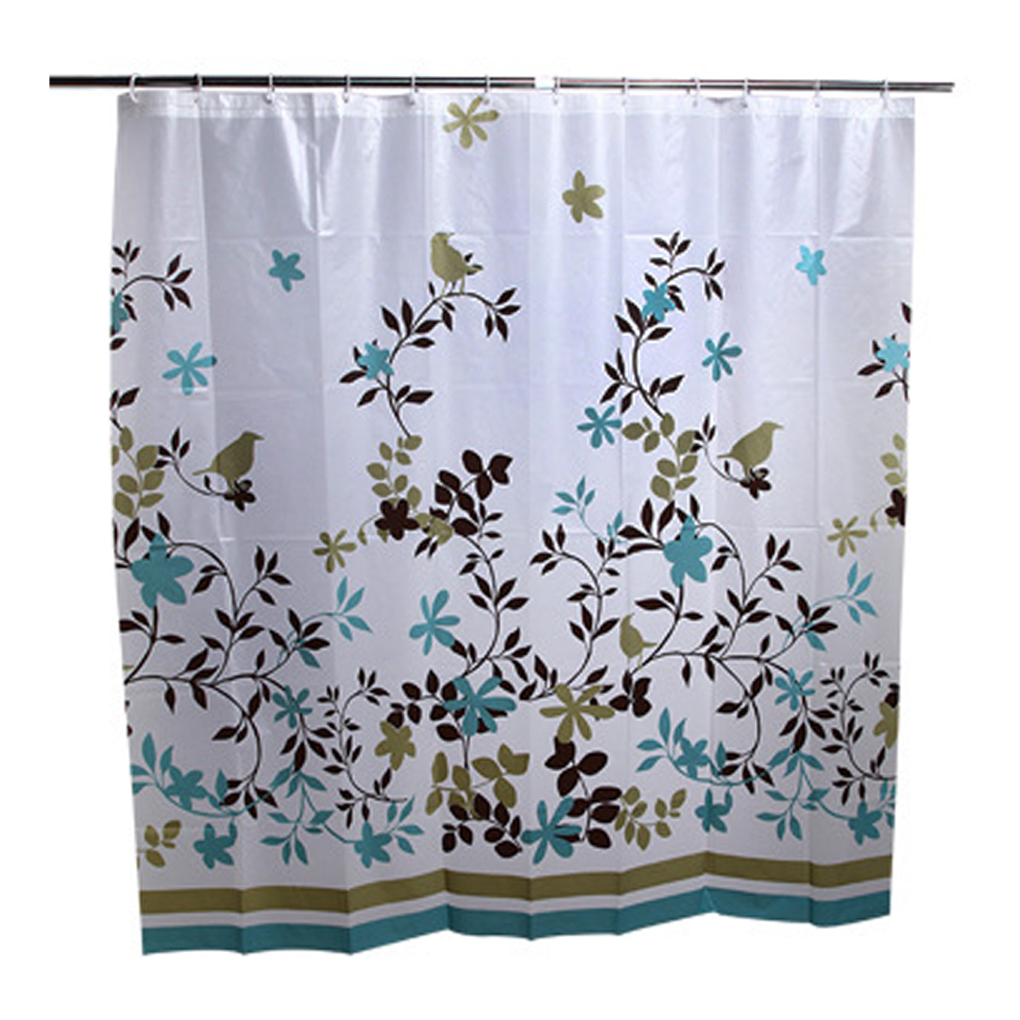 online get cheap pvc shower curtain alibaba group. Black Bedroom Furniture Sets. Home Design Ideas