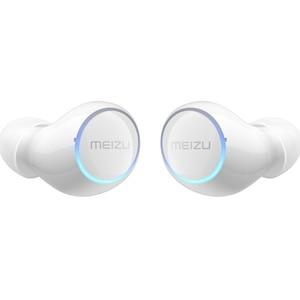 Image 2 - מקורי Meizu פופ 2 Bluetooth 5.0 אוזניות משודרג גרסה אלחוטי ספורט אוזניות IP5X עמיד למים עבור iPhone Xiaomi Meizu
