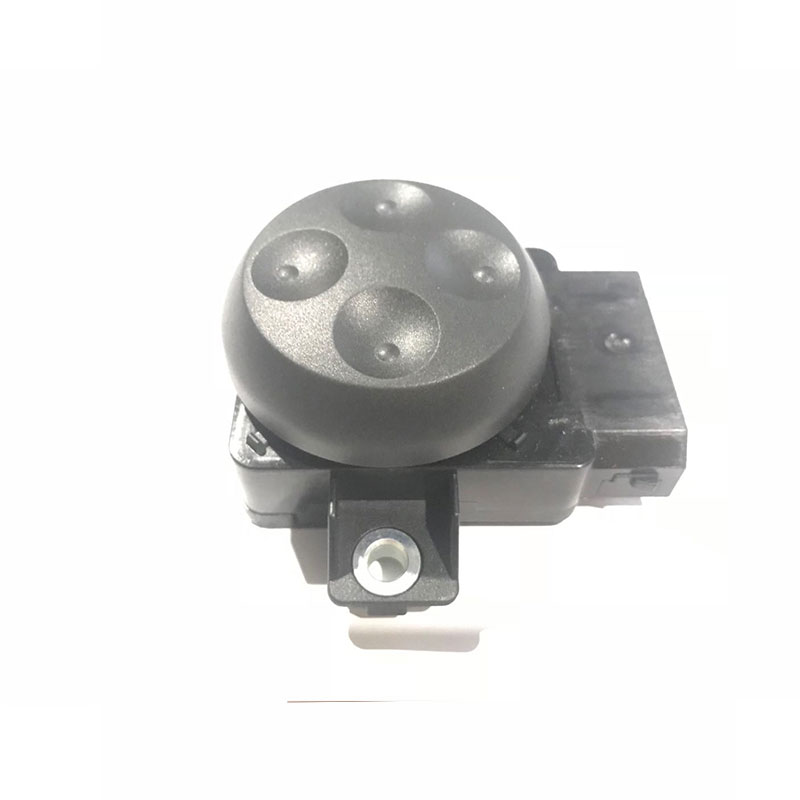 For Audi A3 A4 A6 Seat Adjustment Switch Seat Up And Down Adjustment Switch Comfort Control Switch 8E0969777