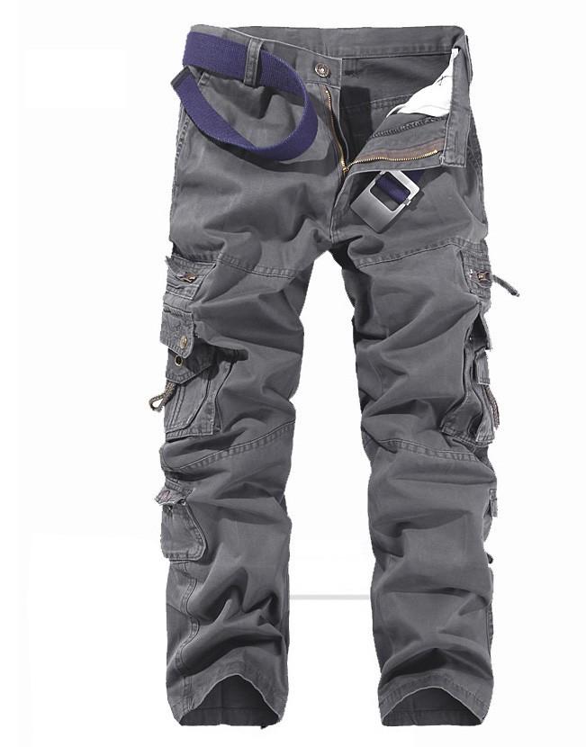 cargo pants (4)