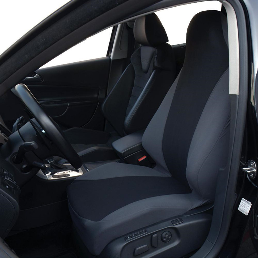 Hot Sale Car Seat Cover Auto Interior Accessories Universal Styling Car Cases Car Interior