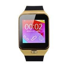 ของขวัญที่สวยงามใหม่1ชิ้นM6บลูทูธสมาร์ทนาฬิกาข้อมือโทรศัพท์MateสำหรับA Ndroidจัดส่งฟรีMay24