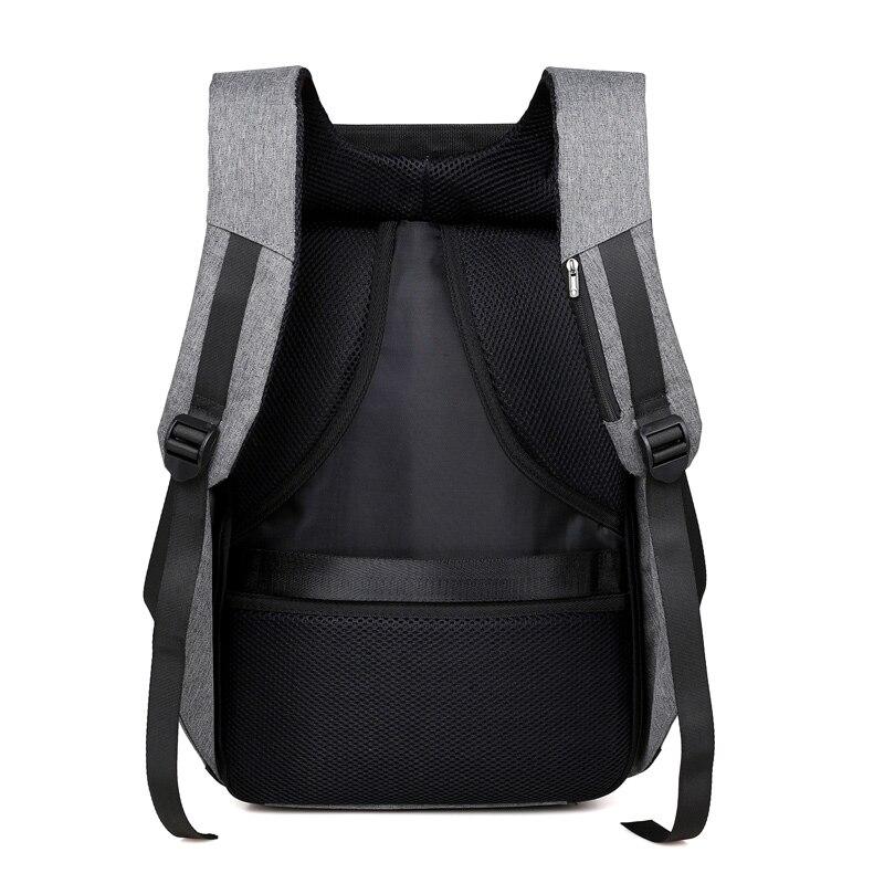 mochila masculino feminino mochila de Handle/strap Tipo : Soft Handle