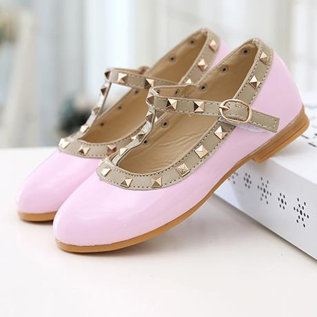 Girls-Cute-Shoes-Spring-Autumn-PU-Leather-Breathable-Toddler-Children-Dress-Shoes-Girls-Slip-On-Single-Shoes-Kids-505d-1