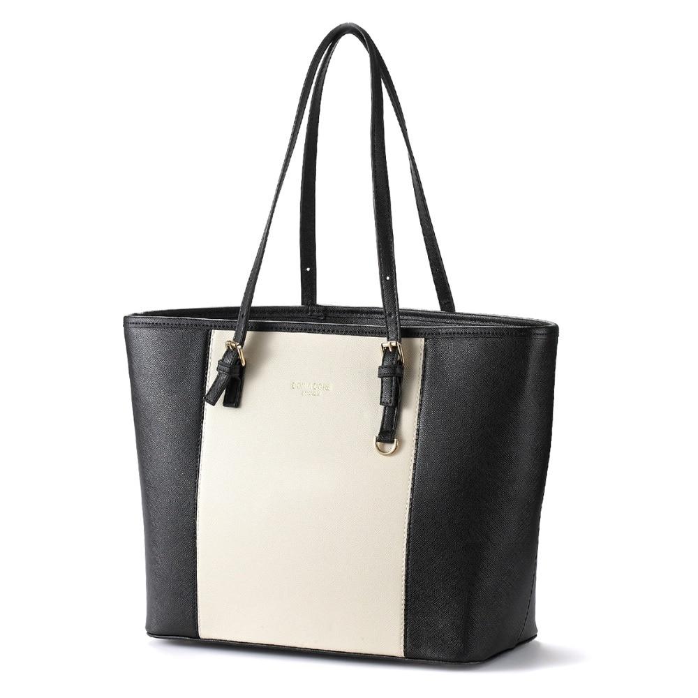 bolsa feminina bolsas de marcas Ocasião : Versátil