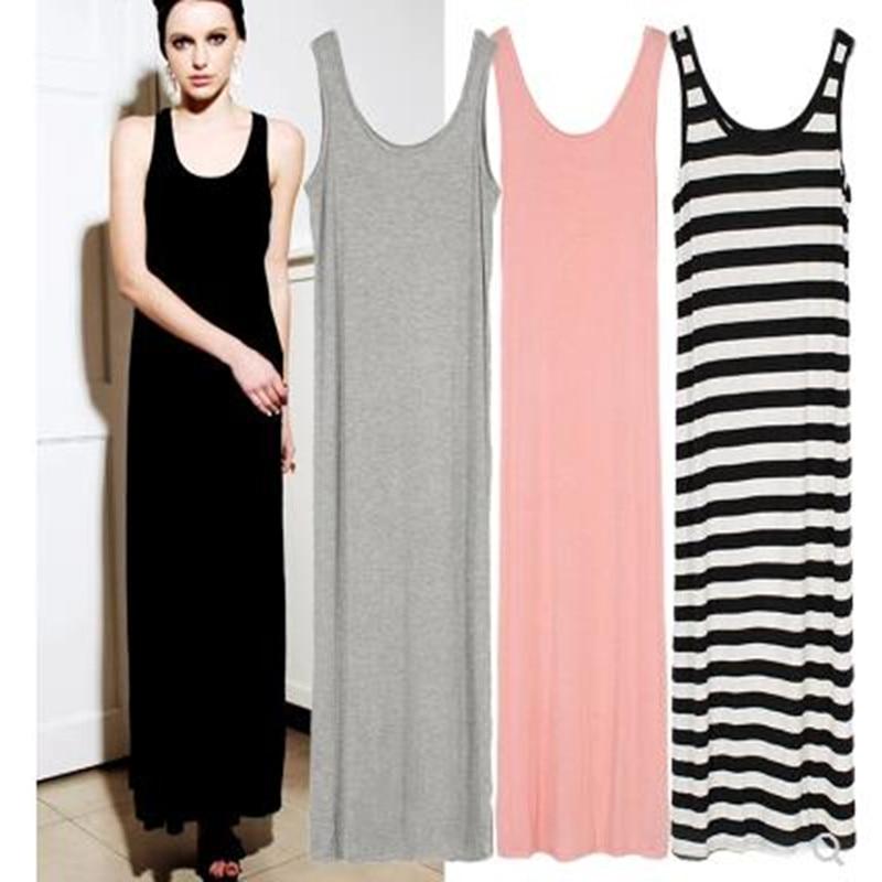 Top 10 2 16 Women Summer Kim Kardashian Dress Black Ideas And Get
