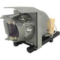 Eiki EIP-WSS3100B/EIP-WSS3100 용 inmoul 기존 프로젝터 램프 13080021