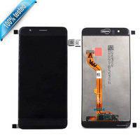 5 2 Inch For Huawei Honor 8 LCD Display Touch Screen 100 New Touch Panel Digitizer