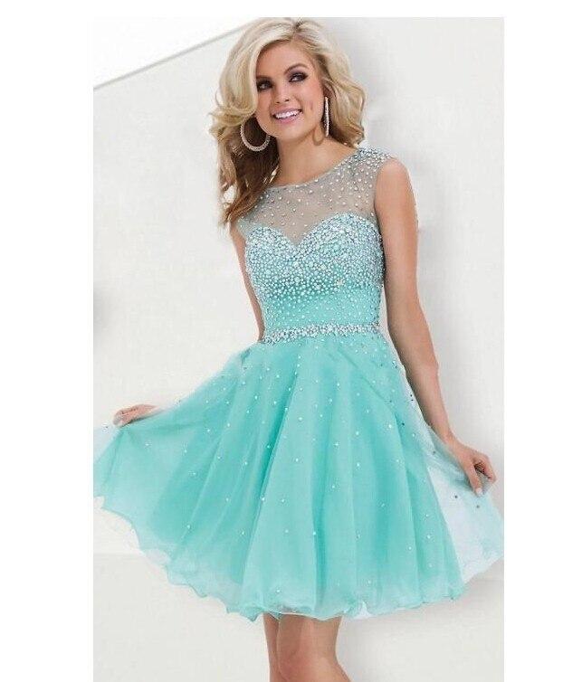 Popular Semi Formal Dresses Sale-Buy Cheap Semi Formal Dresses ...