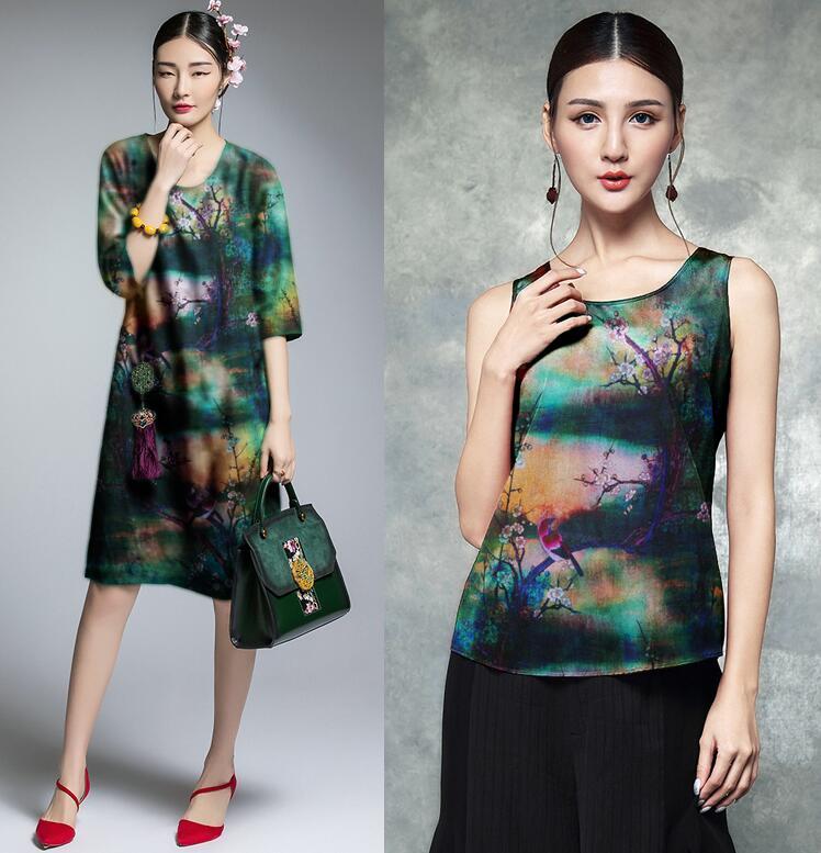 Elastic multi-color cheongsam silk fabrics dresses tweed scrapbooking cheap Party satin lace tissu african fabric costura A193