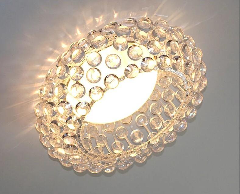 ceiling lamp-4