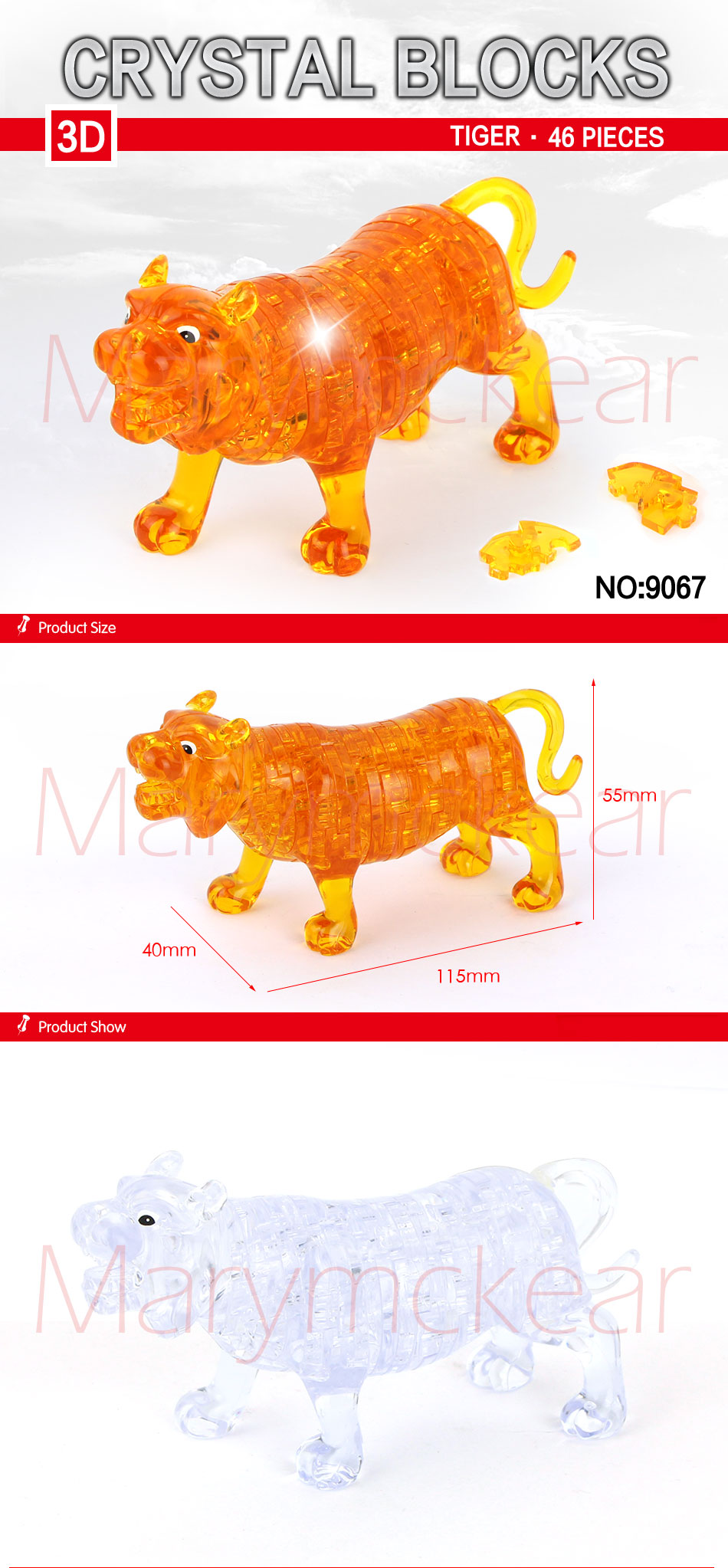 Toys, Hobbies Intellective Cute Cat Animal Model Figurine Model Ornament Toys Decoration Kids Gaming Toys Educational Toys