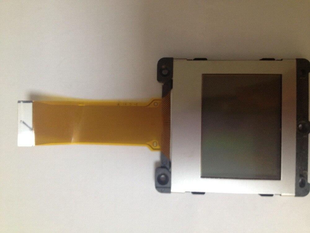 Lcx017/lcx017b projetor painel lcd placa para projetor peças de reposição