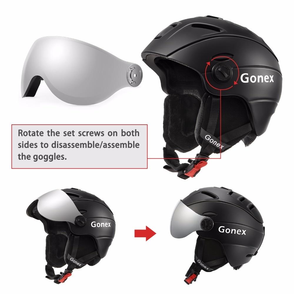 GX103A GX104A + - -2