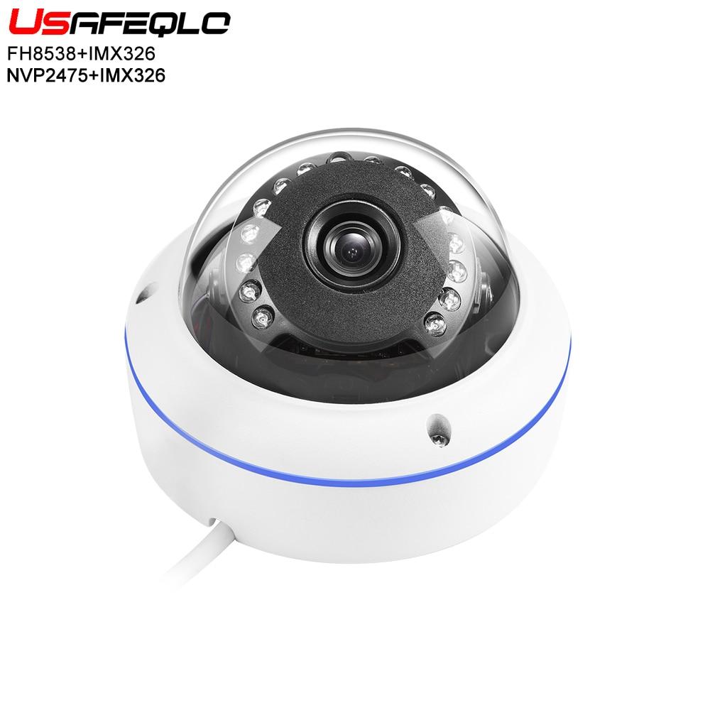 v x2048 Usafeqlo 5mp Ahd Camera Nvp2475/fh8538m Imx326 Surveillance Indoor Camera 2560 With Ir Cut Filter Cctv Camera Ir Leds High Resilience h