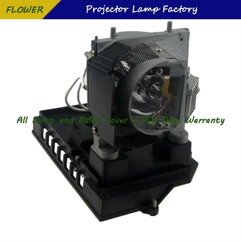 NP20LP High Quality Projector Lamp for NEC NP-U300X U300X NP-U300XG U300XG NP-U300X-WK1 NP-U310W NP-U310WG NP-U310W-WK1 replacement np pe401 np pe401h pe401h for nec projector np24lp high quality projector lamp with housing with 180 days warranty