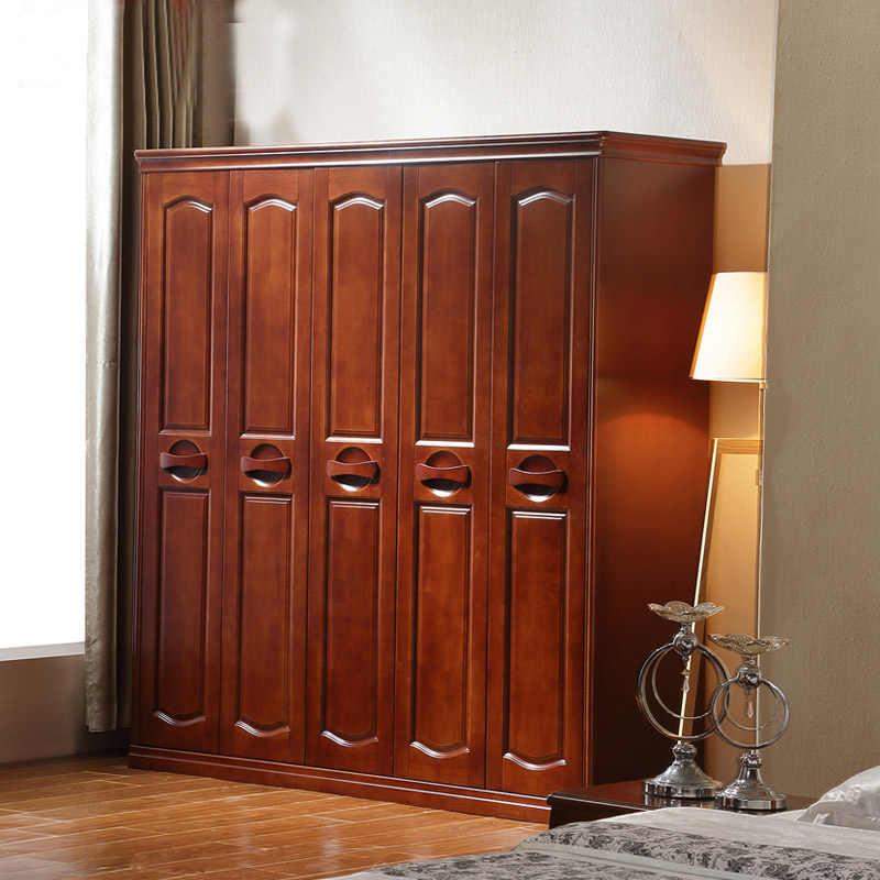 Мебель для дома деревянные три, четыре пятерки шесть купе