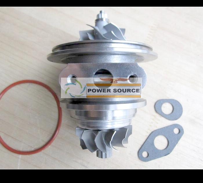 Free Ship Oil Turbo cartridge CHRA TF035 49135-03310 49135-03130 Turbocharger For Mitsubishi Pajero Shogun Delica L400 4M40 2.8L цены онлайн