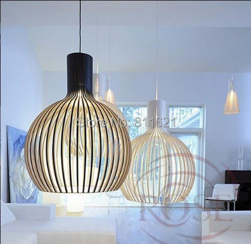 groothandel moderne lampenitali ontwerp lampzeer modieuze hanger led verlichtingde