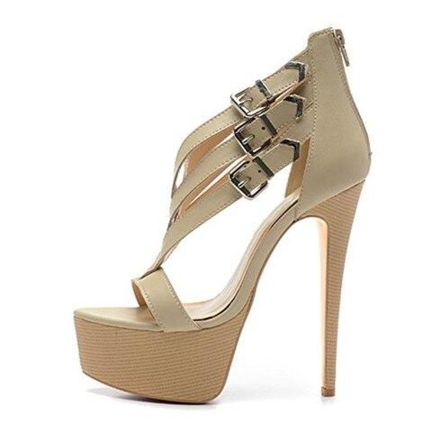 Pk Bazaar shofoo shoes, elegant shofoo shoes, in pakistan