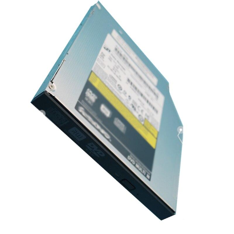 USB 2.0 External CD//DVD Drive for Compaq presario cq50-106el