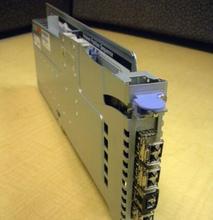 22R6930 для DS8000 4-портовый Контроллер хорошо испытанная деятельность