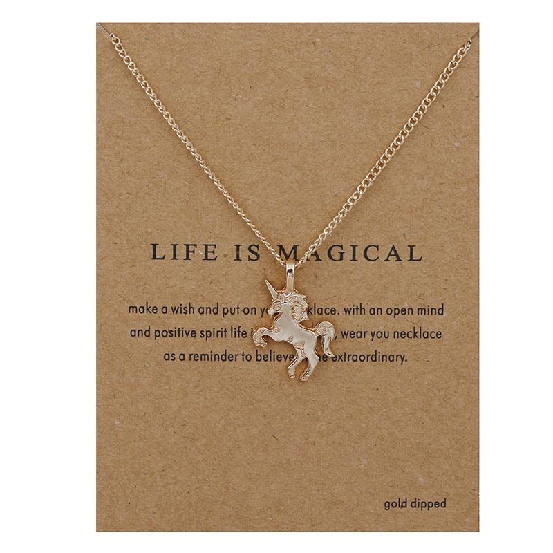 Fashion Jewelry Lifes