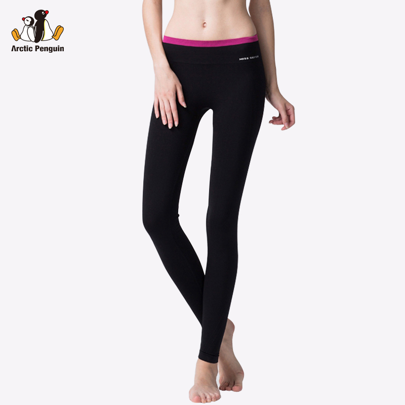 Prix pour [AP] Yoga Pantalon Femmes Sport Leggings Fitness Miss Argent Leggings Taille Haute Élastique Femmes Leggings D'entraînement Leggins Pantalon