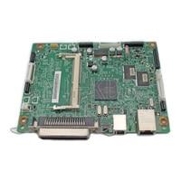 Peças de Impressora para Brother HL 5350 Placa Principal Motherboard Placa do formatador|Peças de impressora| |  -