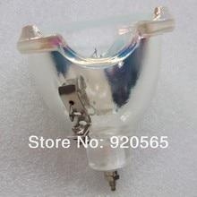 Совместимость проектор Голые Лампа P-VIP 100-120/1. 0 E22h 6912b22010a для LG 52sx4d 44sz8r 44mh85 as-lx50 as-lx40 проектор