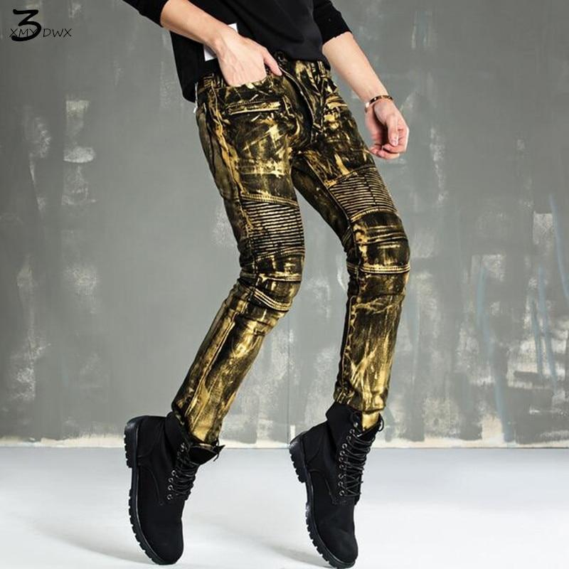 983d20ea1d6fb Toptan Satış jeans h Galerisi - Düşük Fiyattan satın alın jeans h  Aliexpress.com'da bir sürü