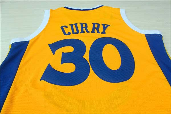Men Basketball jersey Champion 30# Curry white jersey,quality Rev 30 New fabric basketball sport 40# barnes 23#green free - Sports Products Online store