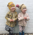 2017 бобо выбирает ОЧКИ мальчик одежда baby girl одежда дети outwears куртки осень зима kikikids ДЕТСКИЕ vetement enfant
