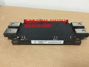 Image 1 - CM400DX 12A CM400DX1 12A CM300DX 12A