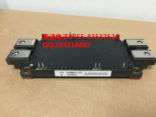 CM400DX 12A CM400DX1 12A CM300DX 12A