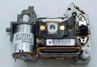 Original New VWT1110 VWT 1110 Dvd Laser Lens FOR PIONEER CLD505 605 Laser Lens