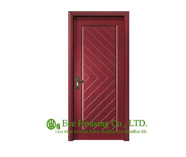https://ae01.alicdn.com/kf/HTB1ycFkLXXXXXXHXVXXq6xXFXXXr/40mm-thickness-Timber-veneer-door-for-apartment-Swing-type-door-inward-outward-opening-entry-door-MDF.jpg