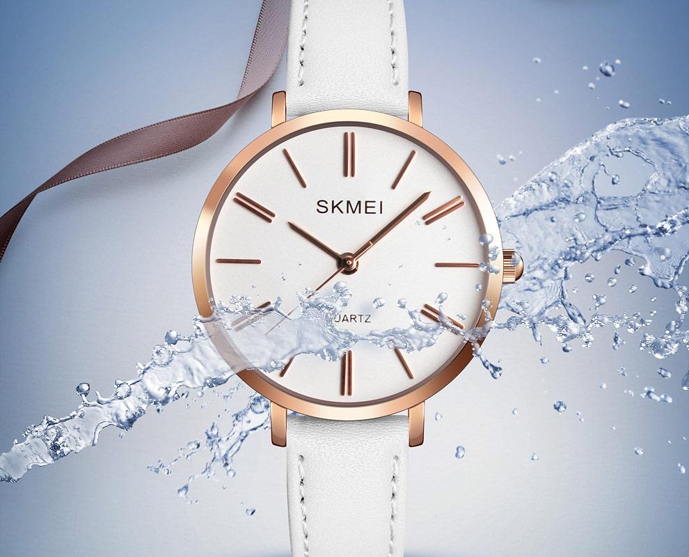SKMEI 1397 Women Watches