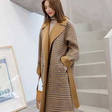 Coats Size New Large