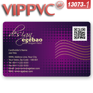 aliexpress com buy a13073 1 pvc business card template for