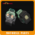 Original SANXIN BRAND CFmoto relay CFMOTO CF188 Relay Starter Solenoid CFMOTO CF500 CF600 X6 CF196s UTV ATV  9010-150310-10001