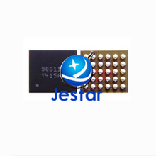 Buy ic j5 and get free shipping on AliExpress com