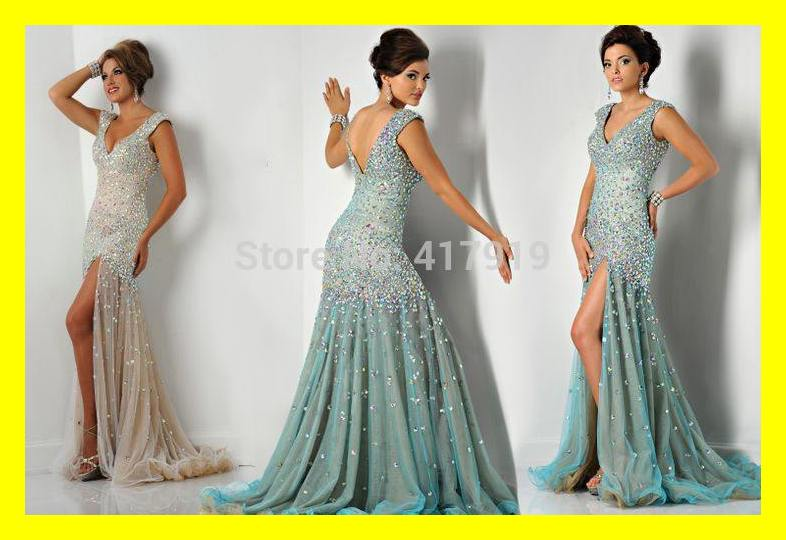Attractive Prom Dresses Ireland Festooning - Wedding Dresses ...