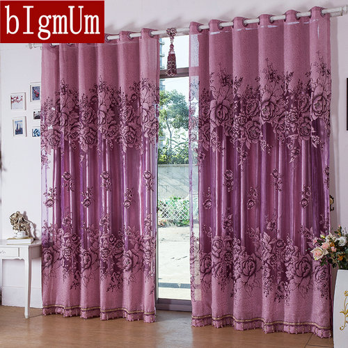 purple living room curtains free shipping curtains for living room purple window 14684