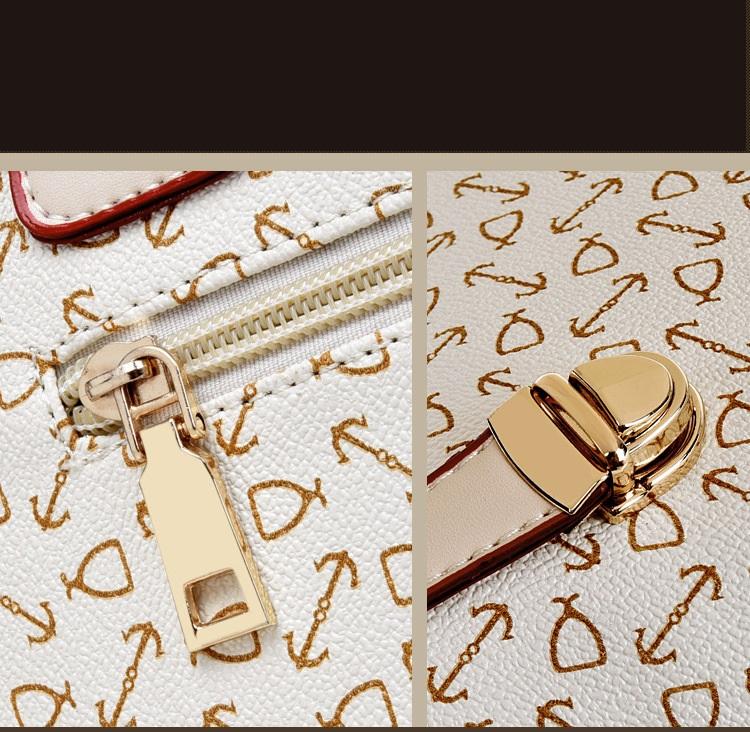 Dm Prime Fênix detalhes do zippers dourado