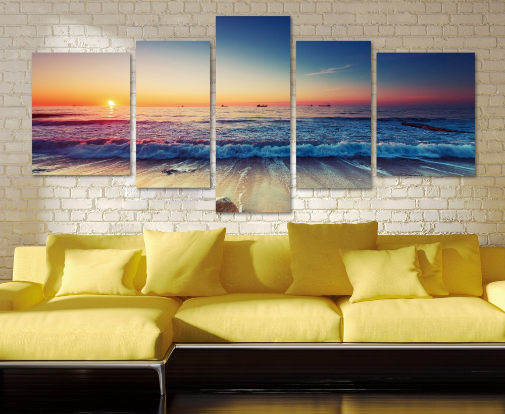 Excellent Sailboat Wall Decor Pictures Inspiration - The Wall Art ...