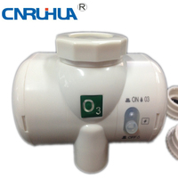 household new type ozone tap water purifier