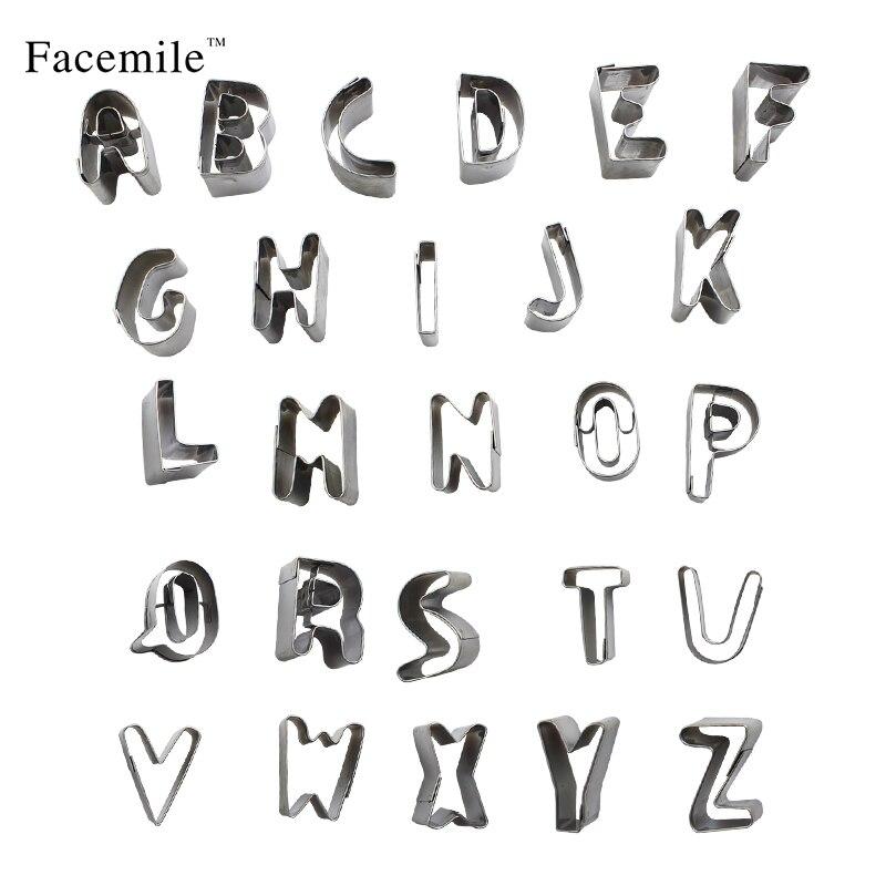 A granel 30 Letra R alfabeto Encantos de Plata Plateado