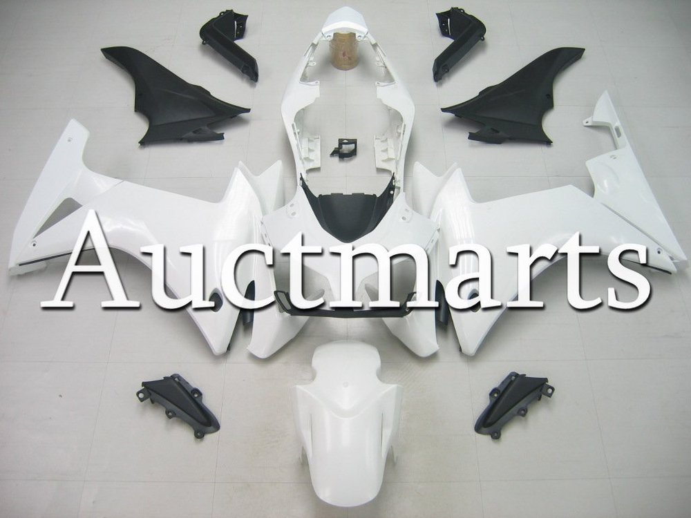 For Honda CBR500R 2012 2013 2014 Injection ABS Plastic motorcycle Fairing Kit Bodywork CBR500 R 12 13 14 CBR 500 R CBR 500R CB04 for honda cbr500r 2013 2014 motorbike seat cover cbr 500 r brand new motorcycle orange fairing rear sear cowl cover